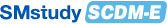 SMstudy Certified Digital Marketing Expert