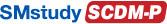 SMstudy Certified Digital Marketing Professional