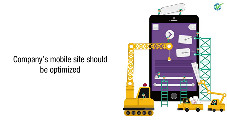 Optimize Mobile